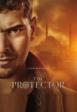 ดูหนัง The Protector Season 3 ดูหนังออนไลน์ฟรี ดูหนังฟรี ดูหนังใหม่ชนโรง หนังใหม่ล่าสุด หนังแอคชั่น หนังผจญภัย หนังแอนนิเมชั่น หนัง HD ได้ที่ movie24x.com