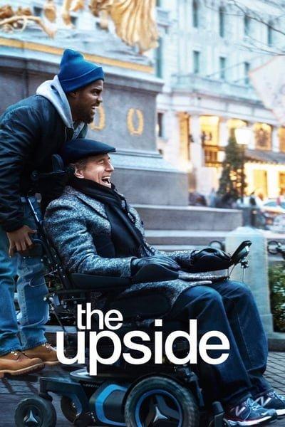 ดูหนัง ดูหนังออนไลน์ The Upside (2017) ดิ อัพไซด์ ดูหนังออนไลน์ฟรี ดูหนังฟรี HD ชัด ดูหนังใหม่ชนโรง หนังใหม่ล่าสุด เต็มเรื่อง มาสเตอร์ พากย์ไทย ซาวด์แทร็ก ซับไทย หนังซูม หนังแอคชั่น หนังผจญภัย หนังแอนนิเมชั่น หนัง HD ได้ที่ movie24x.com