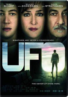 ดูหนัง UFO (2018) พลิกมิติยูเอฟโอ ดูหนังออนไลน์ฟรี ดูหนังฟรี ดูหนังใหม่ชนโรง หนังใหม่ล่าสุด หนังแอคชั่น หนังผจญภัย หนังแอนนิเมชั่น หนัง HD ได้ที่ movie24x.com
