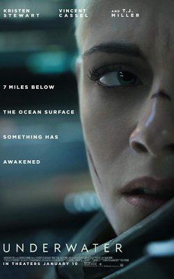 ดูหนัง Underwater (2020) มฤตยูใต้สมุทร ดูหนังออนไลน์ฟรี ดูหนังฟรี HD ชัด ดูหนังใหม่ชนโรง หนังใหม่ล่าสุด เต็มเรื่อง มาสเตอร์ พากย์ไทย ซาวด์แทร็ก ซับไทย หนังซูม หนังแอคชั่น หนังผจญภัย หนังแอนนิเมชั่น หนัง HD ได้ที่ movie24x.com