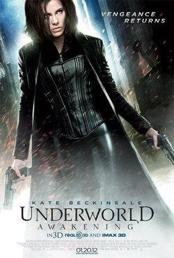 ดูหนัง Underworld 4 Awakening ดูหนังออนไลน์ฟรี ดูหนังฟรี ดูหนังใหม่ชนโรง หนังใหม่ล่าสุด หนังแอคชั่น หนังผจญภัย หนังแอนนิเมชั่น หนัง HD ได้ที่ movie24x.com