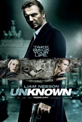 ดูหนัง Unknown (2011) คนนิรนามเดือดระอุ ดูหนังออนไลน์ฟรี ดูหนังฟรี ดูหนังใหม่ชนโรง หนังใหม่ล่าสุด หนังแอคชั่น หนังผจญภัย หนังแอนนิเมชั่น หนัง HD ได้ที่ movie24x.com