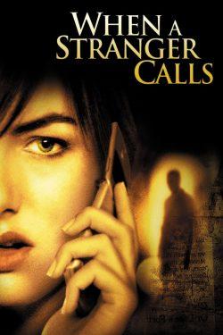 ดูหนัง When a Stranger Calls (2006) โทรมาฆ่า อย่าอยู่คนเดียว ดูหนังออนไลน์ฟรี ดูหนังฟรี ดูหนังใหม่ชนโรง หนังใหม่ล่าสุด หนังแอคชั่น หนังผจญภัย หนังแอนนิเมชั่น หนัง HD ได้ที่ movie24x.com