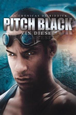 ดูหนัง Riddick 1 Pitch Black ฝูงค้างคาวฉลามสยองจักรวาล ดูหนังออนไลน์ฟรี ดูหนังฟรี HD ชัด ดูหนังใหม่ชนโรง หนังใหม่ล่าสุด เต็มเรื่อง มาสเตอร์ พากย์ไทย ซาวด์แทร็ก ซับไทย หนังซูม หนังแอคชั่น หนังผจญภัย หนังแอนนิเมชั่น หนัง HD ได้ที่ movie24x.com