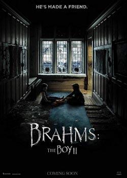 ดูหนัง Brahms: The Boy 2 ตุ๊กตาซ่อนผี 2 ดูหนังออนไลน์ฟรี ดูหนังฟรี ดูหนังใหม่ชนโรง หนังใหม่ล่าสุด หนังแอคชั่น หนังผจญภัย หนังแอนนิเมชั่น หนัง HD ได้ที่ movie24x.com