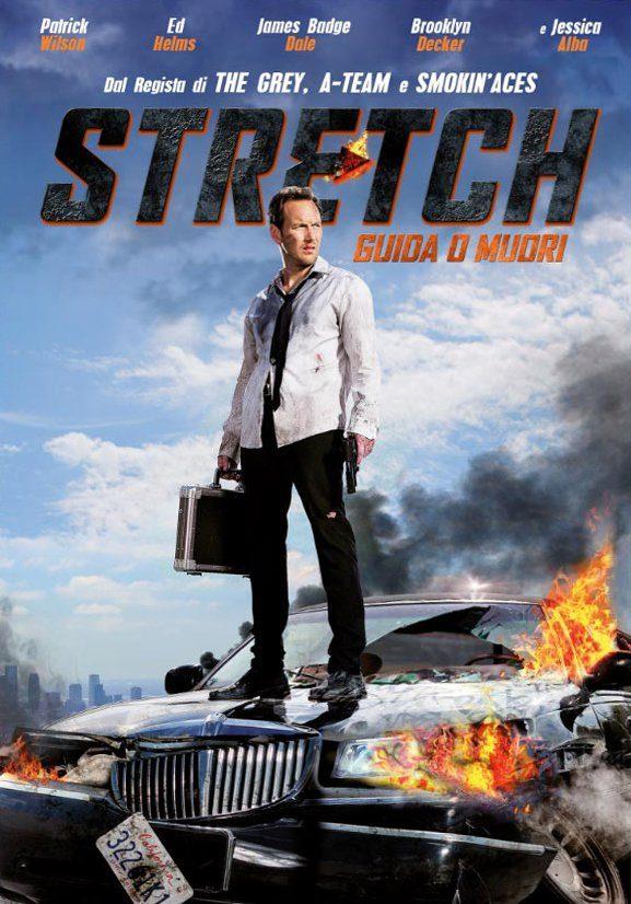 ดูหนัง STRETCH (2014) ซิ่งท้าชน ล้มแผนเจ้าพ่อ ดูหนังออนไลน์ฟรี ดูหนังฟรี ดูหนังใหม่ชนโรง หนังใหม่ล่าสุด หนังแอคชั่น หนังผจญภัย หนังแอนนิเมชั่น หนัง HD ได้ที่ movie24x.com