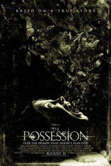 ดูหนัง The Possession มันอยู่ในร่างคน ดูหนังออนไลน์ฟรี ดูหนังฟรี HD ชัด ดูหนังใหม่ชนโรง หนังใหม่ล่าสุด เต็มเรื่อง มาสเตอร์ พากย์ไทย ซาวด์แทร็ก ซับไทย หนังซูม หนังแอคชั่น หนังผจญภัย หนังแอนนิเมชั่น หนัง HD ได้ที่ movie24x.com