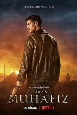ดูหนัง ดูหนังออนไลน์ The Protector Season 2 [ซับไทย] ดูหนังออนไลน์ฟรี ดูหนังฟรี HD ชัด ดูหนังใหม่ชนโรง หนังใหม่ล่าสุด เต็มเรื่อง มาสเตอร์ พากย์ไทย ซาวด์แทร็ก ซับไทย หนังซูม หนังแอคชั่น หนังผจญภัย หนังแอนนิเมชั่น หนัง HD ได้ที่ movie24x.com