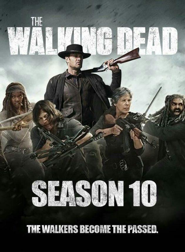 ดูหนัง the walking dead season 10 ล่าสยองทัพผีดิบ ดูหนังออนไลน์ฟรี ดูหนังฟรี ดูหนังใหม่ชนโรง หนังใหม่ล่าสุด หนังแอคชั่น หนังผจญภัย หนังแอนนิเมชั่น หนัง HD ได้ที่ movie24x.com