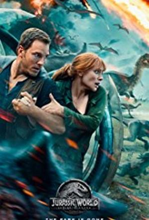 ดูหนัง Jurassic World 2 Fallen Kingdom จูราสสิค เวิลด์ 2 อาณาจักรล่มสลาย ดูหนังออนไลน์ฟรี ดูหนังฟรี HD ชัด ดูหนังใหม่ชนโรง หนังใหม่ล่าสุด เต็มเรื่อง มาสเตอร์ พากย์ไทย ซาวด์แทร็ก ซับไทย หนังซูม หนังแอคชั่น หนังผจญภัย หนังแอนนิเมชั่น หนัง HD ได้ที่ movie24x.com
