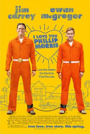 ดูหนัง I Love You Phillip Morris (2009) รักนะ นายมอริส ดูหนังออนไลน์ฟรี ดูหนังฟรี HD ชัด ดูหนังใหม่ชนโรง หนังใหม่ล่าสุด เต็มเรื่อง มาสเตอร์ พากย์ไทย ซาวด์แทร็ก ซับไทย หนังซูม หนังแอคชั่น หนังผจญภัย หนังแอนนิเมชั่น หนัง HD ได้ที่ movie24x.com