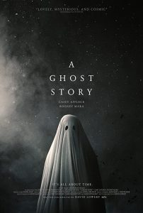 ดูหนัง A-Ghost-Story-202×300 ดูหนังออนไลน์ฟรี ดูหนังฟรี HD ชัด ดูหนังใหม่ชนโรง หนังใหม่ล่าสุด เต็มเรื่อง มาสเตอร์ พากย์ไทย ซาวด์แทร็ก ซับไทย หนังซูม หนังแอคชั่น หนังผจญภัย หนังแอนนิเมชั่น หนัง HD ได้ที่ movie24x.com