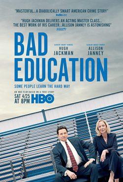 ดูหนัง Bad Education (2019) ดูหนังออนไลน์ฟรี ดูหนังฟรี HD ชัด ดูหนังใหม่ชนโรง หนังใหม่ล่าสุด เต็มเรื่อง มาสเตอร์ พากย์ไทย ซาวด์แทร็ก ซับไทย หนังซูม หนังแอคชั่น หนังผจญภัย หนังแอนนิเมชั่น หนัง HD ได้ที่ movie24x.com