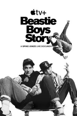 ดูหนัง Beastie Boys Story (2020) ดูหนังออนไลน์ฟรี ดูหนังฟรี HD ชัด ดูหนังใหม่ชนโรง หนังใหม่ล่าสุด เต็มเรื่อง มาสเตอร์ พากย์ไทย ซาวด์แทร็ก ซับไทย หนังซูม หนังแอคชั่น หนังผจญภัย หนังแอนนิเมชั่น หนัง HD ได้ที่ movie24x.com