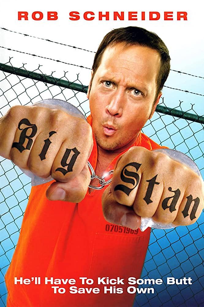 ดูหนัง Big Stan (2007) พี่บิ๊กเบิ้ม ขอทีอย่าแหยม ดูหนังออนไลน์ฟรี ดูหนังฟรี HD ชัด ดูหนังใหม่ชนโรง หนังใหม่ล่าสุด เต็มเรื่อง มาสเตอร์ พากย์ไทย ซาวด์แทร็ก ซับไทย หนังซูม หนังแอคชั่น หนังผจญภัย หนังแอนนิเมชั่น หนัง HD ได้ที่ movie24x.com