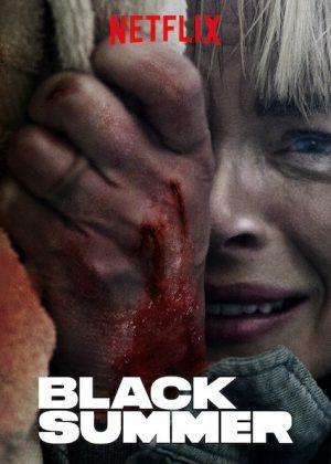 ดูหนัง Black Summer (2019) ปฏิบัติการนรกเดือด [Ep.1-8 จบ] ซับไทย ดูหนังออนไลน์ฟรี ดูหนังฟรี ดูหนังใหม่ชนโรง หนังใหม่ล่าสุด หนังแอคชั่น หนังผจญภัย หนังแอนนิเมชั่น หนัง HD ได้ที่ movie24x.com