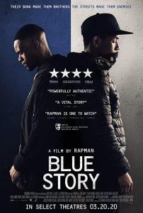 ดูหนัง Blue Story (2019) บลูสตอรี่ ดูหนังออนไลน์ฟรี ดูหนังฟรี HD ชัด ดูหนังใหม่ชนโรง หนังใหม่ล่าสุด เต็มเรื่อง มาสเตอร์ พากย์ไทย ซาวด์แทร็ก ซับไทย หนังซูม หนังแอคชั่น หนังผจญภัย หนังแอนนิเมชั่น หนัง HD ได้ที่ movie24x.com