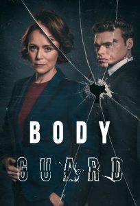 ดูหนัง Bodyguard (2018) บอดี้การ์ด พิทักษ์หักโหด ดูหนังออนไลน์ฟรี ดูหนังฟรี ดูหนังใหม่ชนโรง หนังใหม่ล่าสุด หนังแอคชั่น หนังผจญภัย หนังแอนนิเมชั่น หนัง HD ได้ที่ movie24x.com