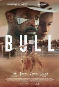 ดูหนัง Bull (2019) บูลล์ ดูหนังออนไลน์ฟรี ดูหนังฟรี HD ชัด ดูหนังใหม่ชนโรง หนังใหม่ล่าสุด เต็มเรื่อง มาสเตอร์ พากย์ไทย ซาวด์แทร็ก ซับไทย หนังซูม หนังแอคชั่น หนังผจญภัย หนังแอนนิเมชั่น หนัง HD ได้ที่ movie24x.com