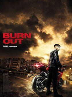ดูหนัง Burn Out (2017) ซิ่งท้าทรชน ดูหนังออนไลน์ฟรี ดูหนังฟรี HD ชัด ดูหนังใหม่ชนโรง หนังใหม่ล่าสุด เต็มเรื่อง มาสเตอร์ พากย์ไทย ซาวด์แทร็ก ซับไทย หนังซูม หนังแอคชั่น หนังผจญภัย หนังแอนนิเมชั่น หนัง HD ได้ที่ movie24x.com