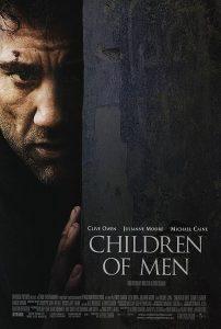 ดูหนัง Children of Men (2006) พลิกวิกฤต ขีดชะตาโลก ดูหนังออนไลน์ฟรี ดูหนังฟรี ดูหนังใหม่ชนโรง หนังใหม่ล่าสุด หนังแอคชั่น หนังผจญภัย หนังแอนนิเมชั่น หนัง HD ได้ที่ movie24x.com