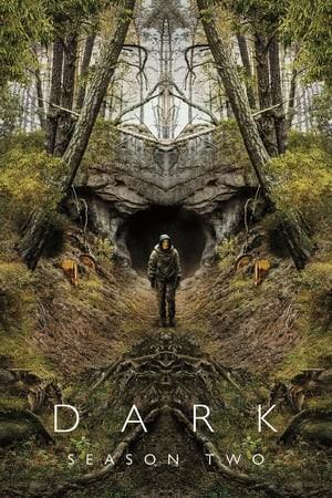 ดูหนัง Dark Season 2 (2019) ซับไทย [Ep.1-8 จบ] ดูหนังออนไลน์ฟรี ดูหนังฟรี ดูหนังใหม่ชนโรง หนังใหม่ล่าสุด หนังแอคชั่น หนังผจญภัย หนังแอนนิเมชั่น หนัง HD ได้ที่ movie24x.com