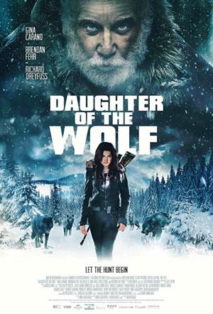 ดูหนัง Daughter of the Wolf (2019) ลูกสาวของหมาป่า ดูหนังออนไลน์ฟรี ดูหนังฟรี ดูหนังใหม่ชนโรง หนังใหม่ล่าสุด หนังแอคชั่น หนังผจญภัย หนังแอนนิเมชั่น หนัง HD ได้ที่ movie24x.com