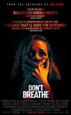 ดูหนัง Don't Breathe (2016) ลมหายใจสั่งตาย ดูหนังออนไลน์ฟรี ดูหนังฟรี HD ชัด ดูหนังใหม่ชนโรง หนังใหม่ล่าสุด เต็มเรื่อง มาสเตอร์ พากย์ไทย ซาวด์แทร็ก ซับไทย หนังซูม หนังแอคชั่น หนังผจญภัย หนังแอนนิเมชั่น หนัง HD ได้ที่ movie24x.com