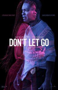 ดูหนัง Dont-Let-Go-192×300 ดูหนังออนไลน์ฟรี ดูหนังฟรี HD ชัด ดูหนังใหม่ชนโรง หนังใหม่ล่าสุด เต็มเรื่อง มาสเตอร์ พากย์ไทย ซาวด์แทร็ก ซับไทย หนังซูม หนังแอคชั่น หนังผจญภัย หนังแอนนิเมชั่น หนัง HD ได้ที่ movie24x.com