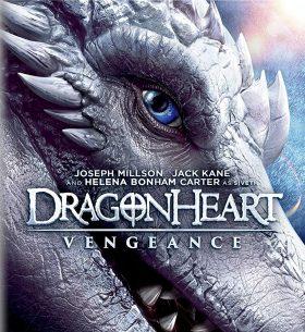 ดูหนัง Dragonheart Vengeance (2020) ดราก้อนฮาร์ท ศึกล้างแค้น ดูหนังออนไลน์ฟรี ดูหนังฟรี HD ชัด ดูหนังใหม่ชนโรง หนังใหม่ล่าสุด เต็มเรื่อง มาสเตอร์ พากย์ไทย ซาวด์แทร็ก ซับไทย หนังซูม หนังแอคชั่น หนังผจญภัย หนังแอนนิเมชั่น หนัง HD ได้ที่ movie24x.com