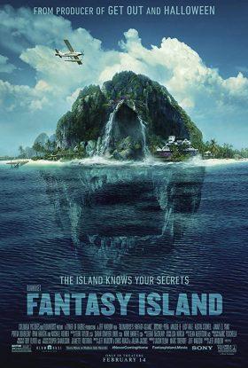 ดูหนัง FANTASY ISLAND (2020) เกาะสวรรค์ เกมนรก ดูหนังออนไลน์ฟรี ดูหนังฟรี HD ชัด ดูหนังใหม่ชนโรง หนังใหม่ล่าสุด เต็มเรื่อง มาสเตอร์ พากย์ไทย ซาวด์แทร็ก ซับไทย หนังซูม หนังแอคชั่น หนังผจญภัย หนังแอนนิเมชั่น หนัง HD ได้ที่ movie24x.com
