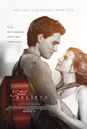 ดูหนัง I-Still-Believe ดูหนังออนไลน์ฟรี ดูหนังฟรี HD ชัด ดูหนังใหม่ชนโรง หนังใหม่ล่าสุด เต็มเรื่อง มาสเตอร์ พากย์ไทย ซาวด์แทร็ก ซับไทย หนังซูม หนังแอคชั่น หนังผจญภัย หนังแอนนิเมชั่น หนัง HD ได้ที่ movie24x.com