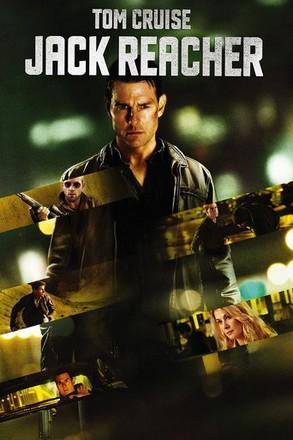 ดูหนัง Jack Reacher ดูหนังออนไลน์ฟรี ดูหนังฟรี HD ชัด ดูหนังใหม่ชนโรง หนังใหม่ล่าสุด เต็มเรื่อง มาสเตอร์ พากย์ไทย ซาวด์แทร็ก ซับไทย หนังซูม หนังแอคชั่น หนังผจญภัย หนังแอนนิเมชั่น หนัง HD ได้ที่ movie24x.com