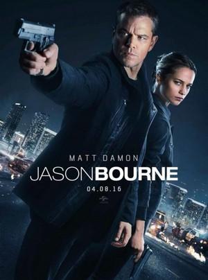 ดูหนัง Jason Bourne เจสัน บอร์น ยอดจารชนคนอันตราย ดูหนังออนไลน์ฟรี ดูหนังฟรี HD ชัด ดูหนังใหม่ชนโรง หนังใหม่ล่าสุด เต็มเรื่อง มาสเตอร์ พากย์ไทย ซาวด์แทร็ก ซับไทย หนังซูม หนังแอคชั่น หนังผจญภัย หนังแอนนิเมชั่น หนัง HD ได้ที่ movie24x.com