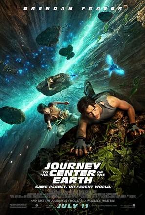 ดูหนัง Journey to the Center of the Earth (2008) ดิ่งทะลุสะดือโลก ดูหนังออนไลน์ฟรี ดูหนังฟรี ดูหนังใหม่ชนโรง หนังใหม่ล่าสุด หนังแอคชั่น หนังผจญภัย หนังแอนนิเมชั่น หนัง HD ได้ที่ movie24x.com