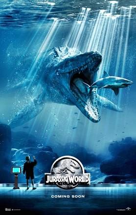 ดูหนัง Jurassic World ดูหนังออนไลน์ฟรี ดูหนังฟรี HD ชัด ดูหนังใหม่ชนโรง หนังใหม่ล่าสุด เต็มเรื่อง มาสเตอร์ พากย์ไทย ซาวด์แทร็ก ซับไทย หนังซูม หนังแอคชั่น หนังผจญภัย หนังแอนนิเมชั่น หนัง HD ได้ที่ movie24x.com