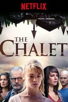ดูหนัง Le Chalet (ชาเลต์สวรรค์ คืนวันสยอง) ดูหนังออนไลน์ฟรี ดูหนังฟรี ดูหนังใหม่ชนโรง หนังใหม่ล่าสุด หนังแอคชั่น หนังผจญภัย หนังแอนนิเมชั่น หนัง HD ได้ที่ movie24x.com