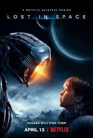 ดูหนัง Lost in Space – ทะลุโลกหลุดจักรวาล Season 1 ดูหนังออนไลน์ฟรี ดูหนังฟรี ดูหนังใหม่ชนโรง หนังใหม่ล่าสุด หนังแอคชั่น หนังผจญภัย หนังแอนนิเมชั่น หนัง HD ได้ที่ movie24x.com