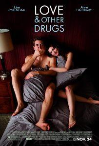 ดูหนัง Love and Other Drugs (2010) ยาวิเศษที่ไม่อาจรักษารัก ดูหนังออนไลน์ฟรี ดูหนังฟรี ดูหนังใหม่ชนโรง หนังใหม่ล่าสุด หนังแอคชั่น หนังผจญภัย หนังแอนนิเมชั่น หนัง HD ได้ที่ movie24x.com