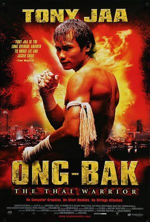 ดูหนัง Ong-bak (2003) องค์บาก 1 ดูหนังออนไลน์ฟรี ดูหนังฟรี ดูหนังใหม่ชนโรง หนังใหม่ล่าสุด หนังแอคชั่น หนังผจญภัย หนังแอนนิเมชั่น หนัง HD ได้ที่ movie24x.com