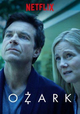 ดูหนัง Ozark (2017) โอซาร์ก Season 1 ดูหนังออนไลน์ฟรี ดูหนังฟรี HD ชัด ดูหนังใหม่ชนโรง หนังใหม่ล่าสุด เต็มเรื่อง มาสเตอร์ พากย์ไทย ซาวด์แทร็ก ซับไทย หนังซูม หนังแอคชั่น หนังผจญภัย หนังแอนนิเมชั่น หนัง HD ได้ที่ movie24x.com