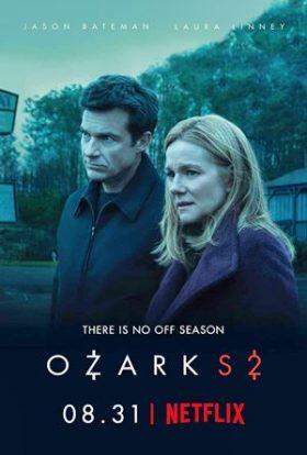 ดูหนัง Ozark (2018) โอซาร์ก Season 2 ดูหนังออนไลน์ฟรี ดูหนังฟรี HD ชัด ดูหนังใหม่ชนโรง หนังใหม่ล่าสุด เต็มเรื่อง มาสเตอร์ พากย์ไทย ซาวด์แทร็ก ซับไทย หนังซูม หนังแอคชั่น หนังผจญภัย หนังแอนนิเมชั่น หนัง HD ได้ที่ movie24x.com