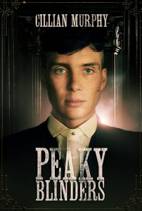 ดูหนัง Peaky Blinders Season 1 ดูหนังออนไลน์ฟรี ดูหนังฟรี ดูหนังใหม่ชนโรง หนังใหม่ล่าสุด หนังแอคชั่น หนังผจญภัย หนังแอนนิเมชั่น หนัง HD ได้ที่ movie24x.com