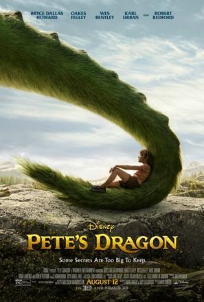 ดูหนัง Pete's Dragon (2016) พีทกับมังกรมหัศจรรย์ ดูหนังออนไลน์ฟรี ดูหนังฟรี HD ชัด ดูหนังใหม่ชนโรง หนังใหม่ล่าสุด เต็มเรื่อง มาสเตอร์ พากย์ไทย ซาวด์แทร็ก ซับไทย หนังซูม หนังแอคชั่น หนังผจญภัย หนังแอนนิเมชั่น หนัง HD ได้ที่ movie24x.com