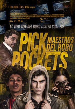 ดูหนัง Pickpockets (2018) เรียนลัก รู้หลอก ดูหนังออนไลน์ฟรี ดูหนังฟรี HD ชัด ดูหนังใหม่ชนโรง หนังใหม่ล่าสุด เต็มเรื่อง มาสเตอร์ พากย์ไทย ซาวด์แทร็ก ซับไทย หนังซูม หนังแอคชั่น หนังผจญภัย หนังแอนนิเมชั่น หนัง HD ได้ที่ movie24x.com