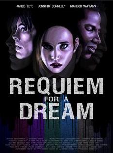 ดูหนัง Requiem for a Dream บทสวดแด่วัน…ที่ฝันสลาย 18+ ดูหนังออนไลน์ฟรี ดูหนังฟรี ดูหนังใหม่ชนโรง หนังใหม่ล่าสุด หนังแอคชั่น หนังผจญภัย หนังแอนนิเมชั่น หนัง HD ได้ที่ movie24x.com