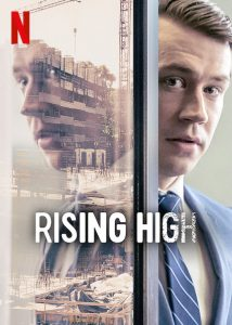 ดูหนัง Rising-High-214×300-1 ดูหนังออนไลน์ฟรี ดูหนังฟรี HD ชัด ดูหนังใหม่ชนโรง หนังใหม่ล่าสุด เต็มเรื่อง มาสเตอร์ พากย์ไทย ซาวด์แทร็ก ซับไทย หนังซูม หนังแอคชั่น หนังผจญภัย หนังแอนนิเมชั่น หนัง HD ได้ที่ movie24x.com