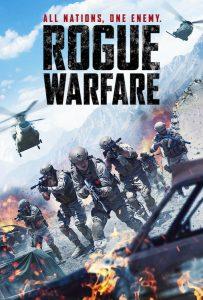 ดูหนัง Rogue Warfare (2019) สมรภูมิสงครามแห่งการโกง ดูหนังออนไลน์ฟรี ดูหนังฟรี ดูหนังใหม่ชนโรง หนังใหม่ล่าสุด หนังแอคชั่น หนังผจญภัย หนังแอนนิเมชั่น หนัง HD ได้ที่ movie24x.com