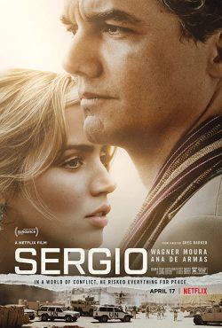 ดูหนัง Sergio (2020) เซอร์จิโอ ดูหนังออนไลน์ฟรี ดูหนังฟรี HD ชัด ดูหนังใหม่ชนโรง หนังใหม่ล่าสุด เต็มเรื่อง มาสเตอร์ พากย์ไทย ซาวด์แทร็ก ซับไทย หนังซูม หนังแอคชั่น หนังผจญภัย หนังแอนนิเมชั่น หนัง HD ได้ที่ movie24x.com