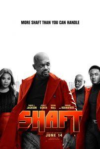 ดูหนัง Shaft (2019) แชฟท์ เลือดตำรวจพันธุ์ดิบ ดูหนังออนไลน์ฟรี ดูหนังฟรี HD ชัด ดูหนังใหม่ชนโรง หนังใหม่ล่าสุด เต็มเรื่อง มาสเตอร์ พากย์ไทย ซาวด์แทร็ก ซับไทย หนังซูม หนังแอคชั่น หนังผจญภัย หนังแอนนิเมชั่น หนัง HD ได้ที่ movie24x.com